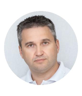 Губернатор Вячеслав АлександровичСтоматолог-ортопед, стоматолог-терапевтСтаж 20 лет